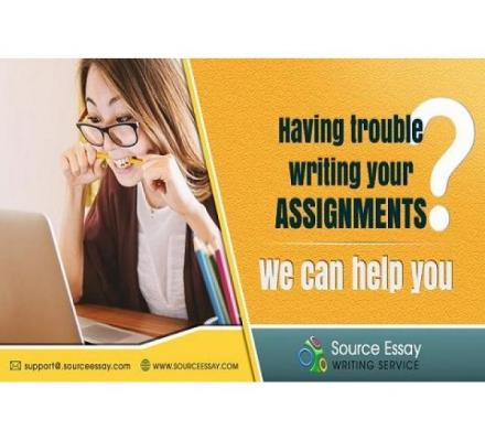BCDP02 Business Law assignment help