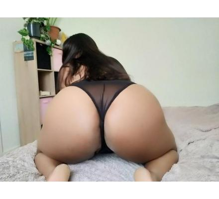 Hot, Sensual, Quickies from $100, Big Tits, Big Ass, Ready for you now