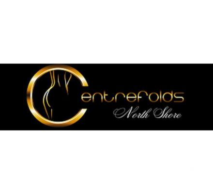Centrefolds of North Shore! Sydney's Best Brothel! Newly Renovated