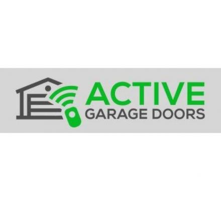 Active Garage Doors