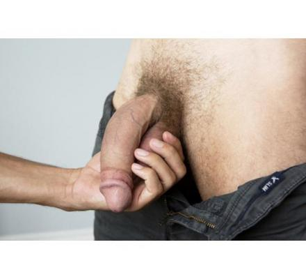 ❤️❤️ Men's Therapy ❤️❤️ Remedial & Relaxing Massage M2M