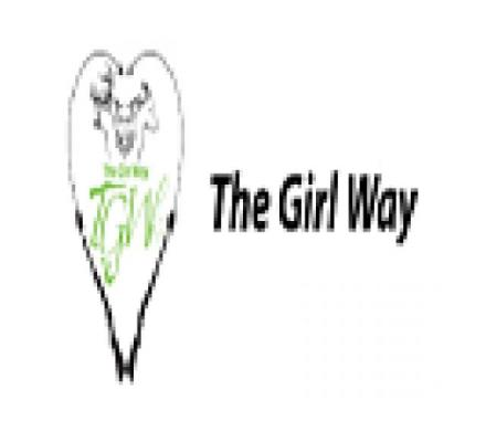 The Girl Way