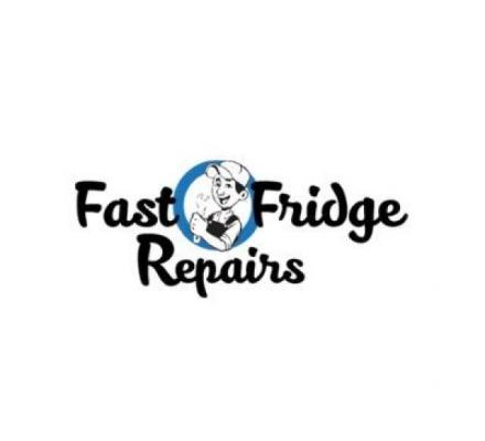 Get the Most Dynamic & Fast Aircon Install at FAST FRIDGE