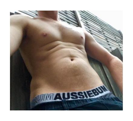 HOT.HUNG.TRADIE.