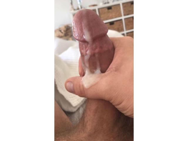AMAZING BJ...The BEST RIMMING...$100...MASSAGE with oral...M2M