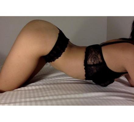 ADORABLE, PETITE, REAL, DELICATE, INCALLS IN CBD