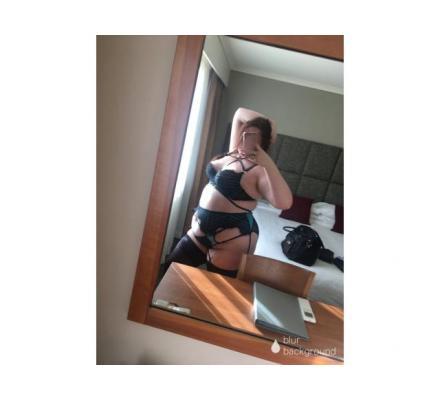 Insatiable and Passionate GFE - Curvaceous Beau - Newcastle Incall Now Available!