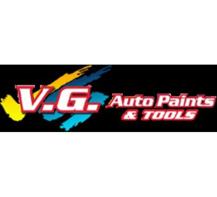 Learn Tips and Tricks Related To Paint Protection Sydney