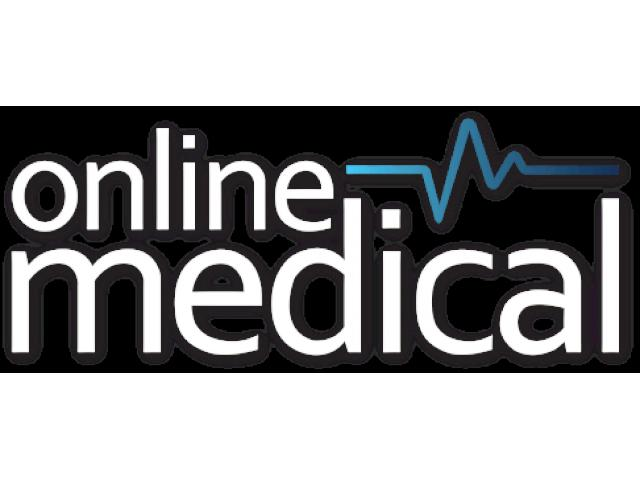 Online Medical Pty Ltd