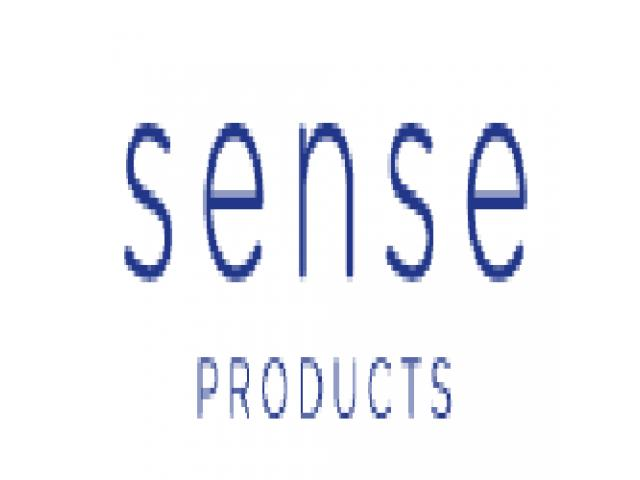 Sense Products