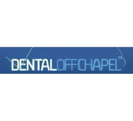 Dental Off Chapel