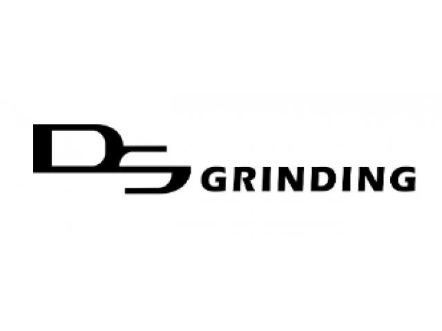 DS Grinding