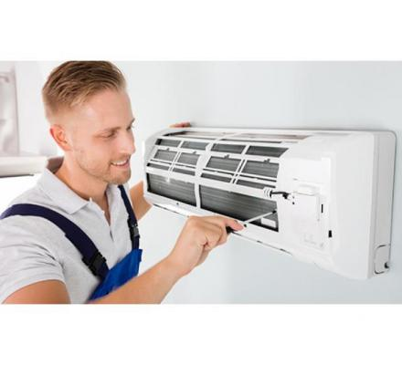 Budgeted, Quality Commercial and Residential Aircon Services