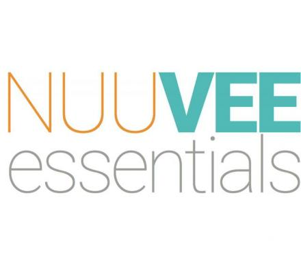 Nuuvee essentials