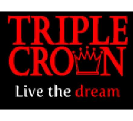Triple Crown Syndications