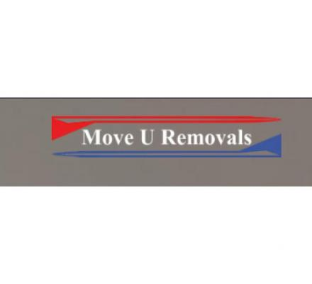 Move U Transport Removals and Storage