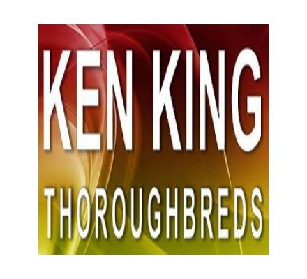 Ken King Thoroughbreds