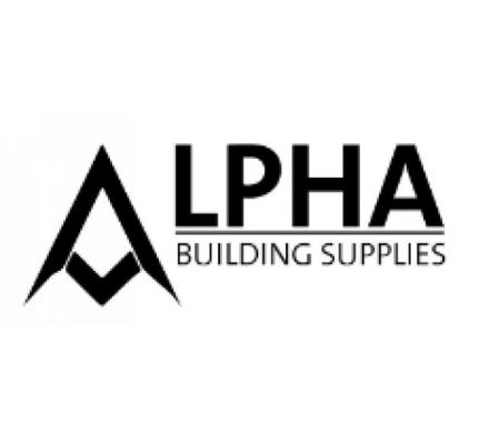 Alpha Building Supplies