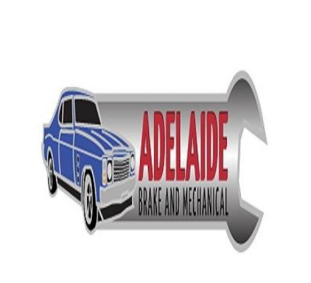 Adelaide Brake & Mechanical