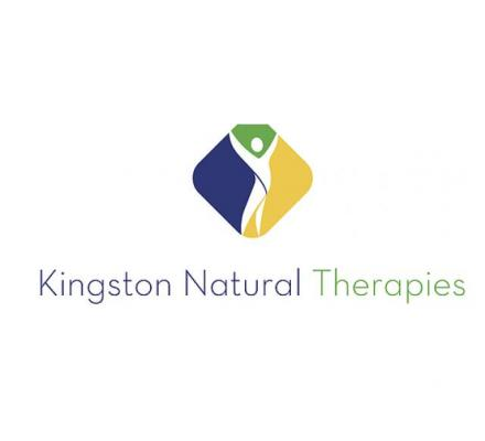 Kingston Natural Therapies