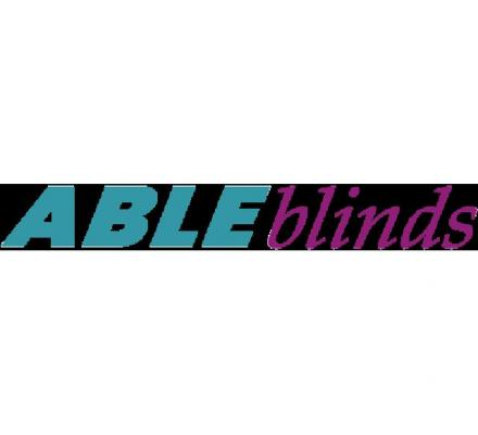 ABLE BLINDS