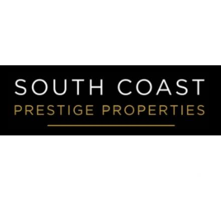 Houses - Apartments for Sale New South Wales - Crockor