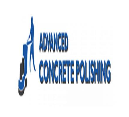 Advanced Concrete Polishing