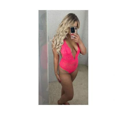 Penrith Escort Agency - Western Confidential - The Best in the West - Real photos!