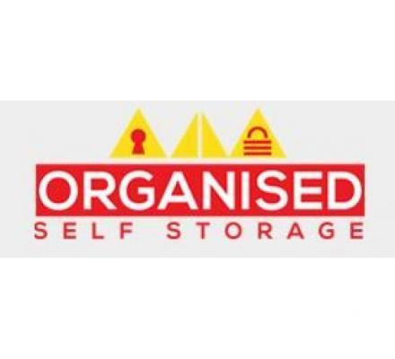 Organised Self Storage