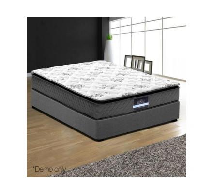 Buy Queen Size Mattress Online With Afterpay