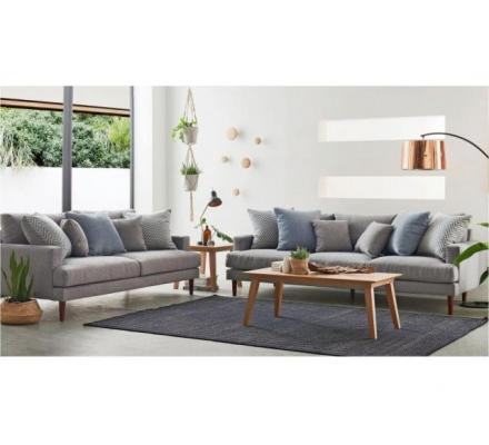Best Sofa & Couch Store in Adelaide