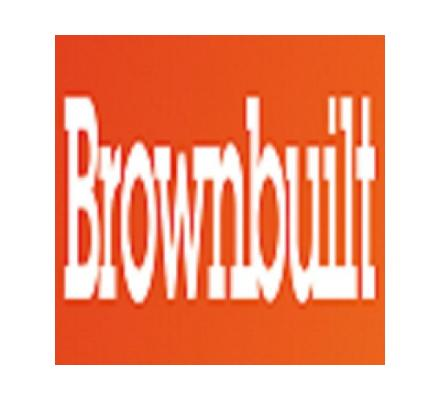Brownbuilt Pty Ltd.