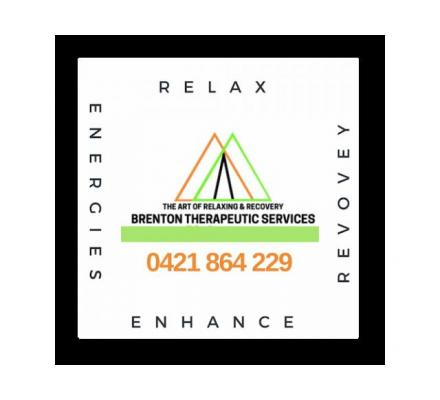 Massage in McKinnon 3204