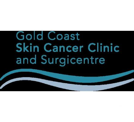 Gold Coast Skin Cancer Clinic and Surgicentre