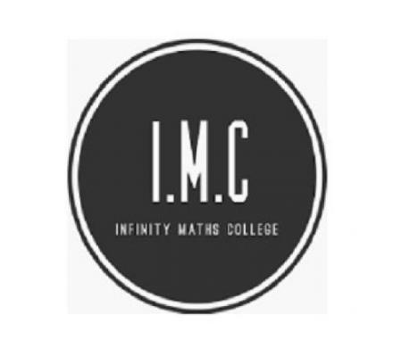 Infinity Maths College