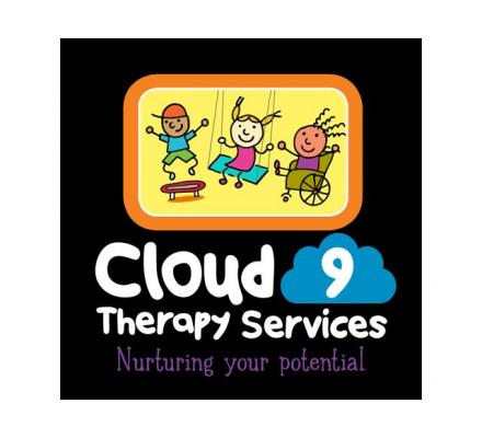 Cloud Nine Therapy