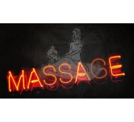 ♡ LADIES WANTED $500 DAILY - MASSAGE ♡