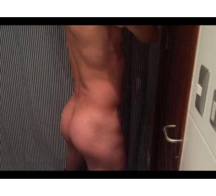 Private Male 2 Male M2M massage service in Camberwell