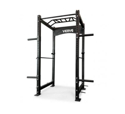 VERVE Commercial Power Rack