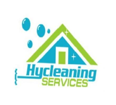 Hycleaning Services