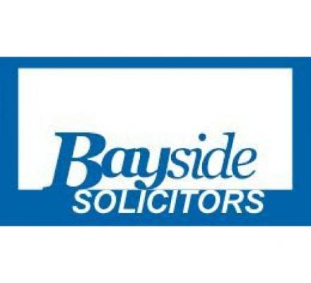 Bayside Solicitors