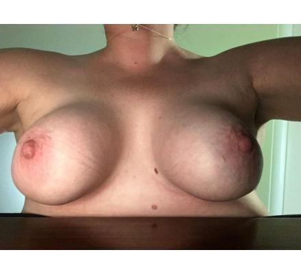 BBW Looking for fun!!