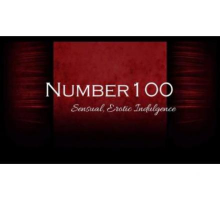 Number 100 - Sensual Erotic Relaxation