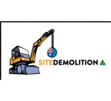 Site Demolition Pty Ltd