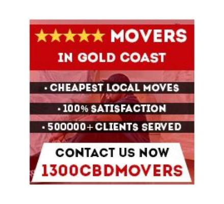 Furniture Removalists Gold Coast | Removals Gold Coast