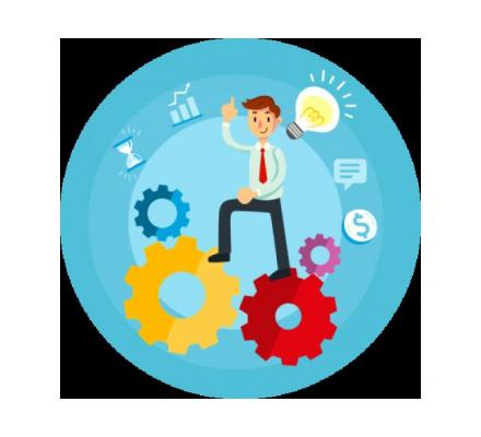 Get Online Project Management Assignment Help for University with 100% Plagiarism Free Work