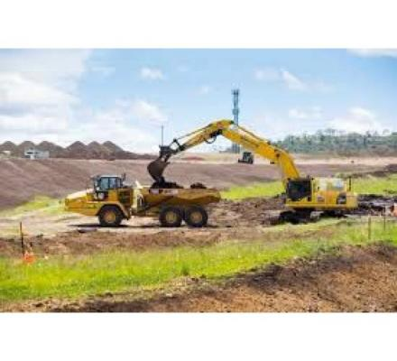Get Handy Deals on Wet Hire Bobcat Brisbane Products