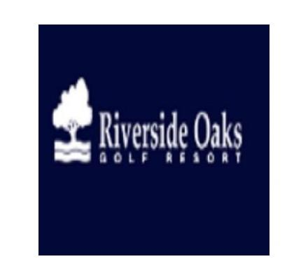 Riverside Oaks Golf Resort
