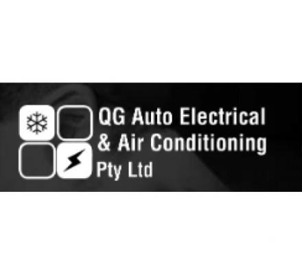 QG Auto Electrical & Air Conditioning pty ltd
