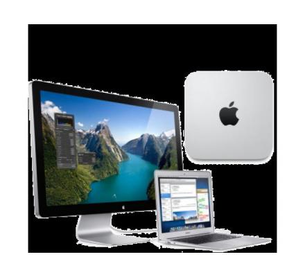 Get the Computer Repairs Services in Melbourne